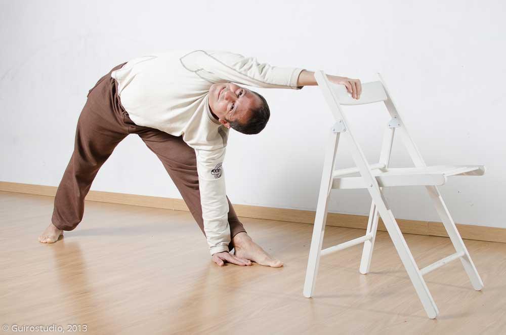 Yoga_sesion