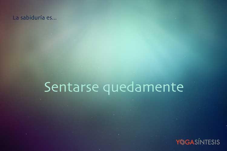 Sabiduria_frase008